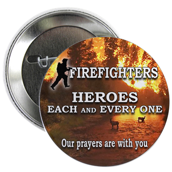 List of Products for the 'Firefighters: Heroes Each and Every One' Design