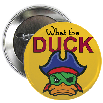 List of Products for the 'What the Duck' Design