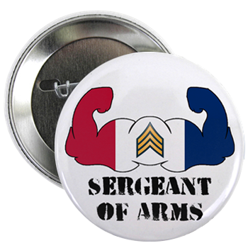 List of Products for the 'Sergeant of Arms' Designs